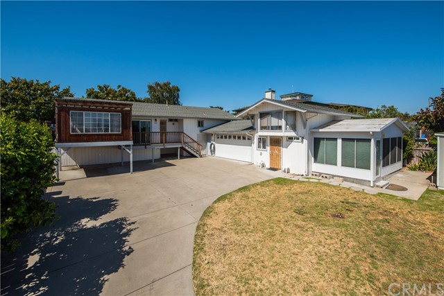 1063 Atlantic City Avenue, Grover Beach, CA 93433