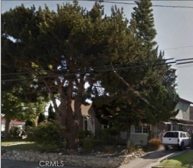 1934 Prospect Avenue, Hermosa Beach, CA, 90254