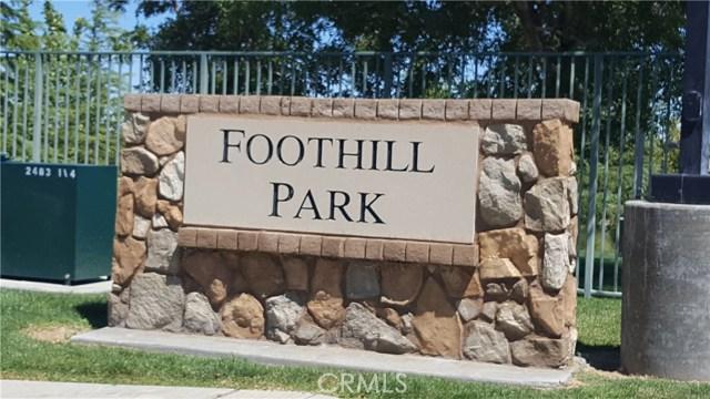 2900 Crocus Place, Palmdale CA: http://media.crmls.org/medias/f1591672-32d6-4a29-875b-e2d02b4078f4.jpg