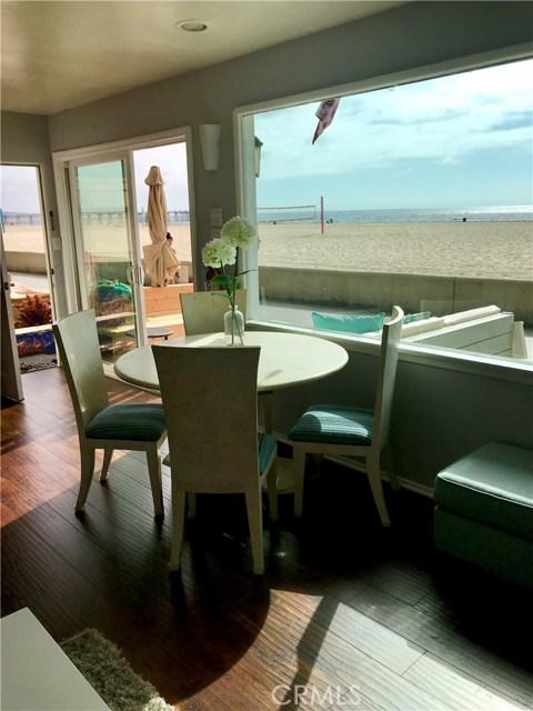 1728 The Strand, Hermosa Beach, CA 90254 photo 4
