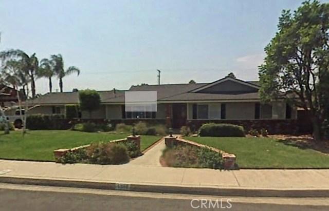 1318 Pebble Springs Lane, Glendora, CA 91741