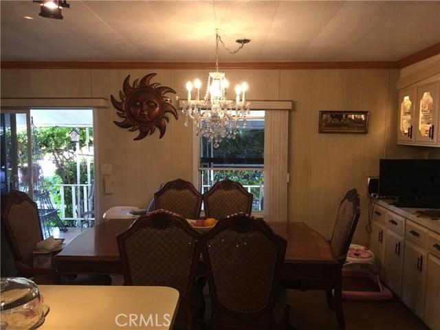 16600 Orange Avenue Unit 41 Paramount, CA 90706 - MLS #: RS17266128