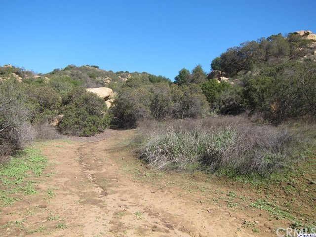 141 Buckskin Road Bell Canyon, CA 91307 - MLS #: 317007091