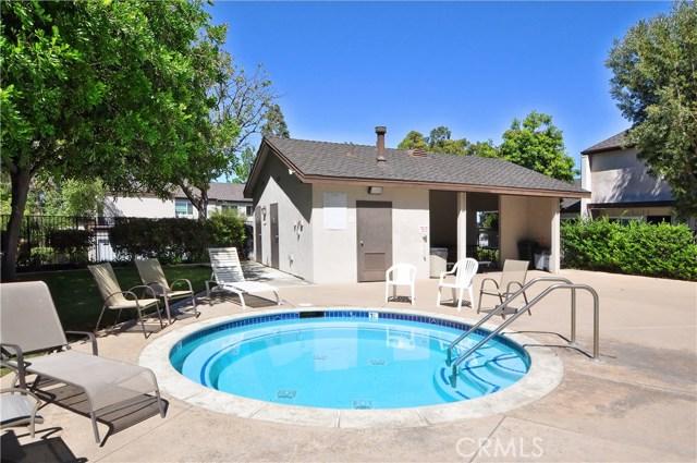 1733 Kingsdown Court, Rancho Palos Verdes CA: http://media.crmls.org/medias/f15d3929-0e9c-4609-a163-03f65f556326.jpg