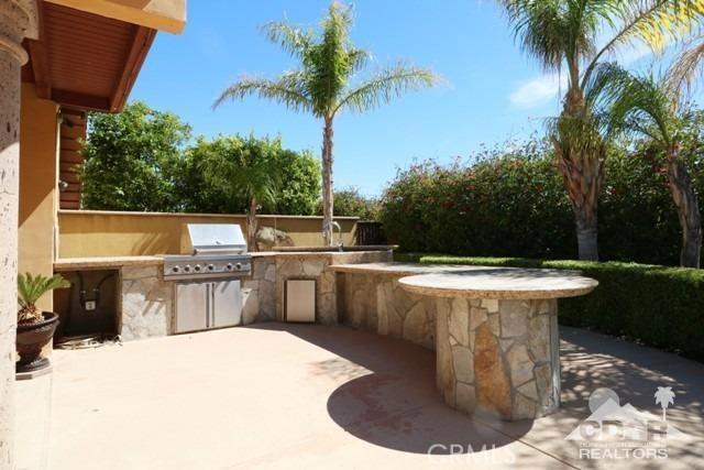 2600 Sunrise Way Palm Springs, CA 92262 - MLS #: 218009252DA