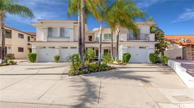 Photo of 22818 Gray Fox Drive, Canyon Lake, CA 92587