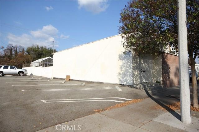 267 E Pomona Boulevard Monterey Park, CA 91755 - MLS #: AR17247242