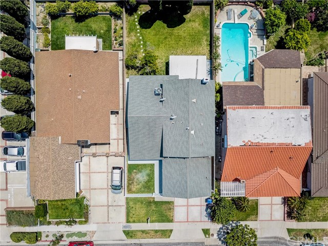 1850 W 186th St, Torrance, CA 90504 photo 48