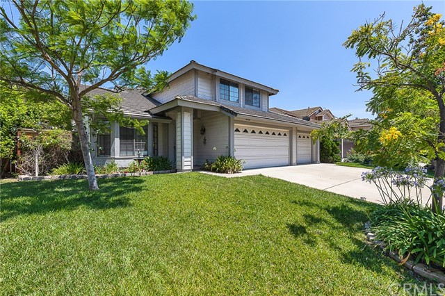 41492 Willow Run Rd, Temecula, CA 92591 Photo 1
