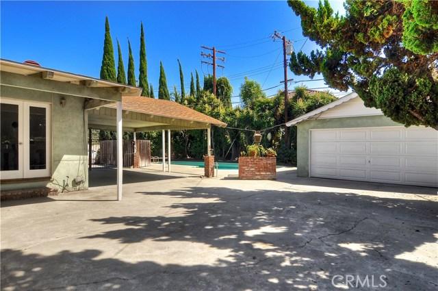 841 S Western Av, Anaheim, CA 92804 Photo 30