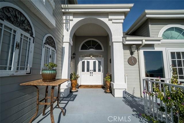 20921 Balboa Court Friant, CA 93626 - MLS #: MD18067075