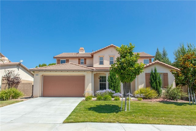 31674 Meadow Ln, Winchester, CA 92596 Photo
