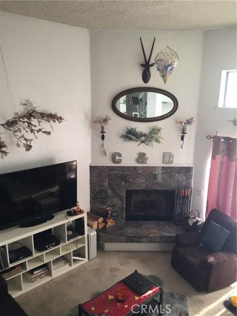 2042 S Bon View Avenue # A Ontario, CA 91761 - MLS #: CV17157794