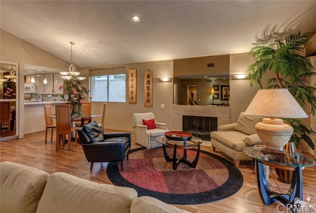 , CA  is listed for sale as MLS Listing 218022632DA