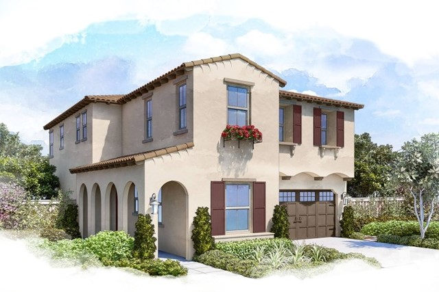 15 Molly Loop, Ladera Ranch CA: http://media.crmls.org/medias/f166bb4f-2472-455c-94c0-8c4be0949623.jpg
