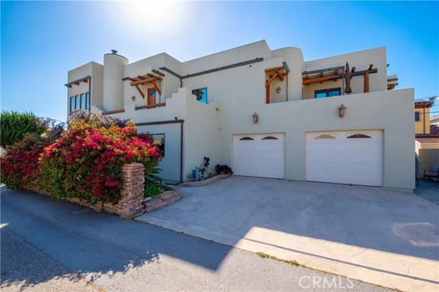 Pismo Beach                                                                      , CA - $2,350,000