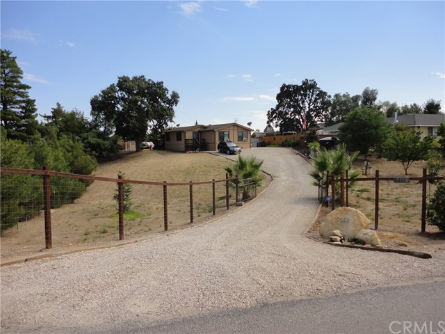 5558 Prancing Deer Place, Paso Robles, CA 93446