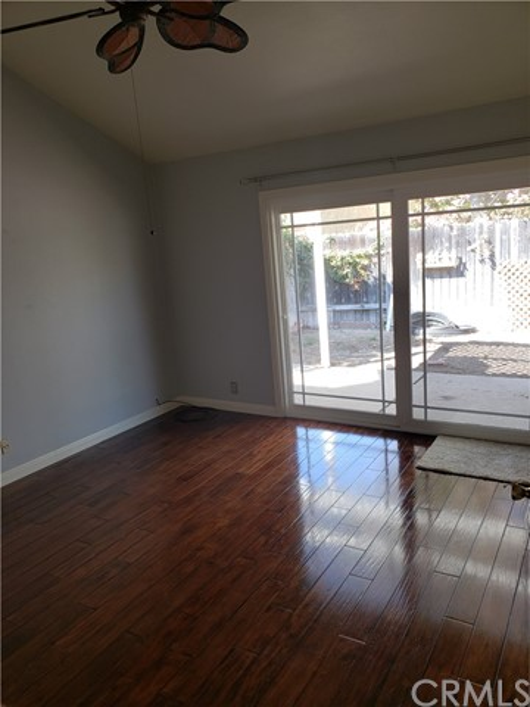 1909 N Canyon Circle Anaheim, CA 92807 - MLS #: CV18264873