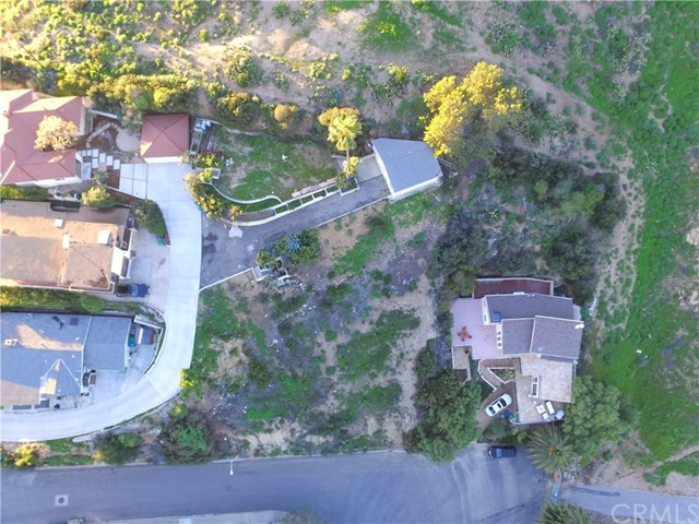 336  Lookout Drive, one of homes for sale in Laguna Beach