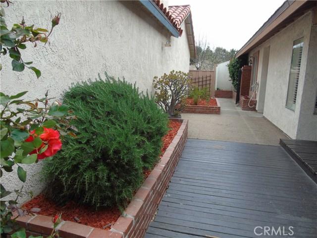 21 Orchard, Irvine, CA 92618 Photo 7