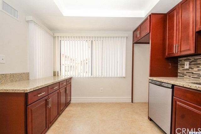 10142 Samoa Avenue Unit 2 Tujunga, CA 91042 - MLS #: 318001780