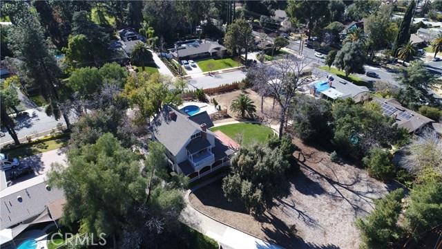 1311 S Center Street, Redlands CA: http://media.crmls.org/medias/f16b8b29-29c8-4c13-bfc9-2e758f74e03b.jpg
