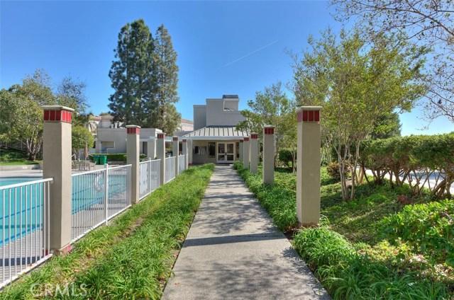 27756 La Costa Unit 14 Mission Viejo, CA 92692 - MLS #: NP18085242