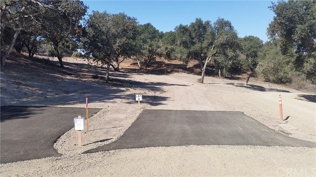 One of Arroyo Grande Homes for Sale at 171  Cimarron Lane