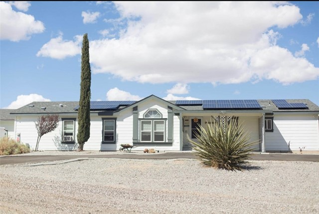 9675 Mesa Vista Street,Apple Valley,CA 92308, USA