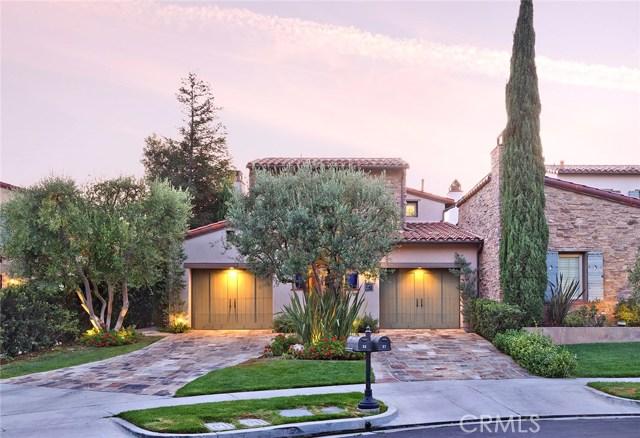Photo of 27 VIEW TERRACE, Irvine, CA 92603