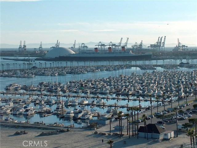 850 E Ocean Bl, Long Beach, CA 90802 Photo 8