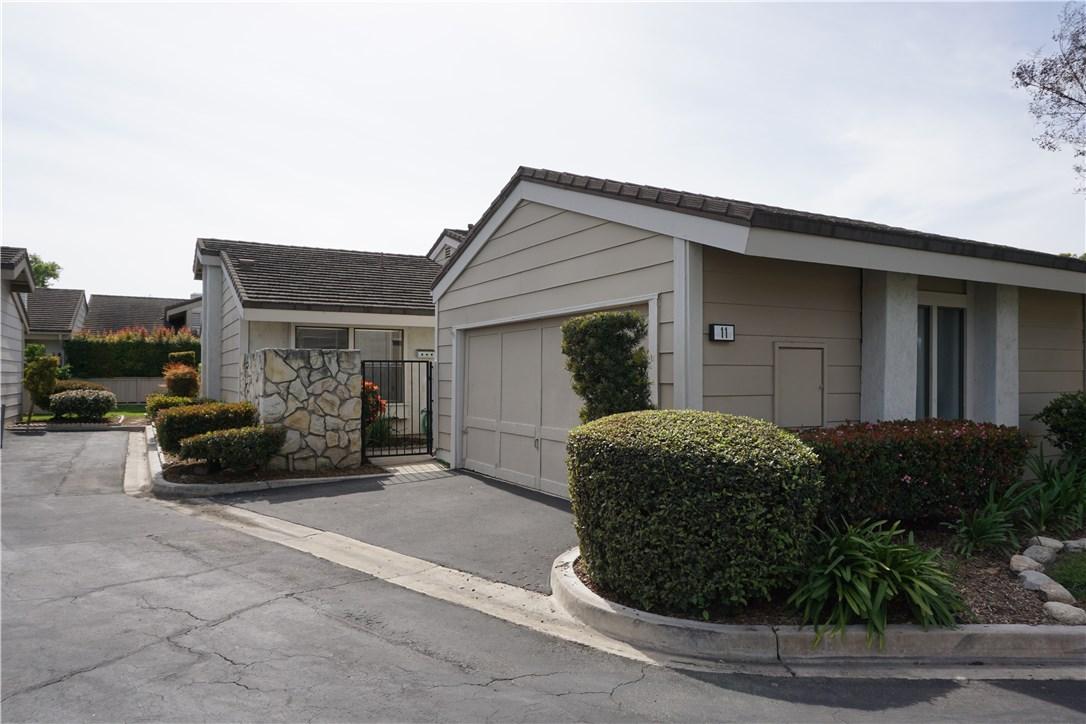 11 Perch, Irvine, CA 92604 Photo 0