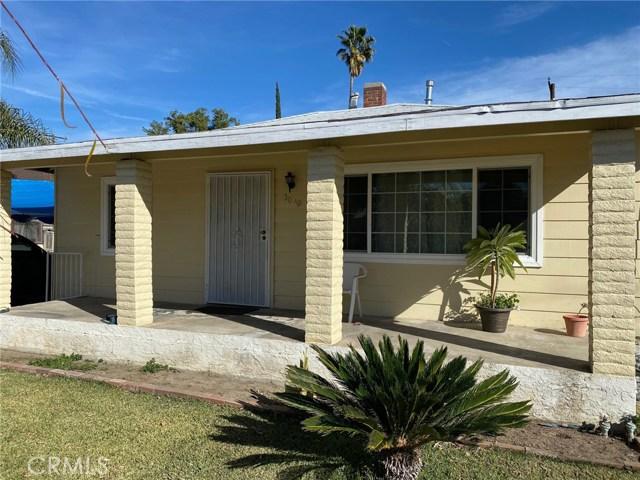3079 H Street San Bernardino CA 92405