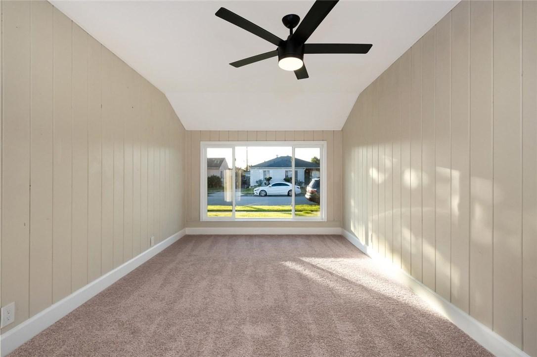 14804 Ibex Avenue, Norwalk CA: http://media.crmls.org/medias/f17247fb-3ed2-42eb-ac17-0a4c27af5acb.jpg