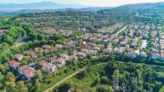 40 Gardenpath, Irvine CA: http://media.crmls.org/medias/f1729d6b-2ad5-4a13-bc36-9112962f5e68.jpg