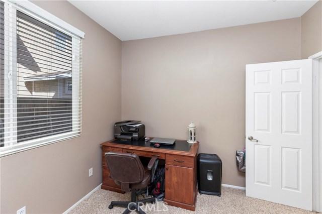 1312 Hermosa Drive Corona, CA 92879 - MLS #: IG18153605