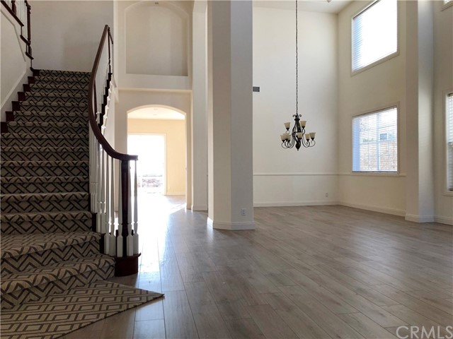 18732 Pimlico Terrace Yorba Linda, CA 92886 - MLS #: TR18039485