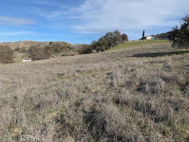 0 Lot 28 Sandy Creek Rd, Paso Robles CA: http://media.crmls.org/medias/f17495ad-fa46-4e7c-8341-3cc146bcf901.jpg