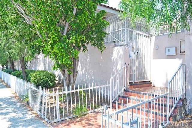 6140 Rugby Avenue Unit 324 Huntington Park, CA 90255 - MLS #: TR18081739