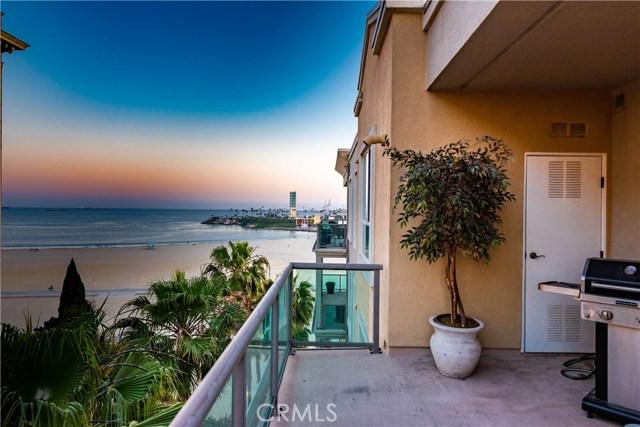 Photo of 1000 E Ocean Boulevard #715, Long Beach, CA 90802
