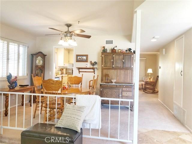 149 E Alderwood Avenue Orange, CA 92865 - MLS #: PW18040917