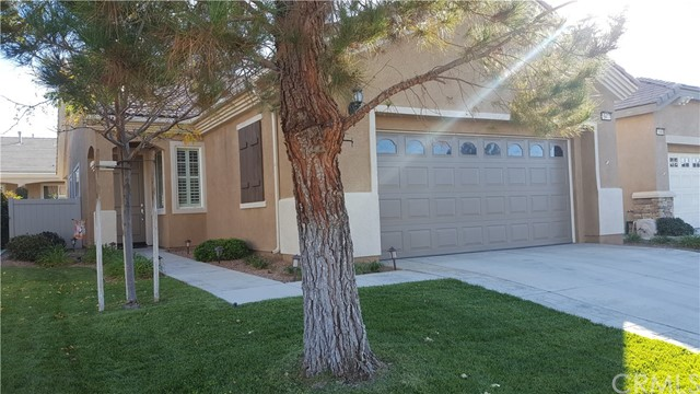 19477 Tor Hill Lane Apple Valley, CA 92308 - MLS #: IV18037941