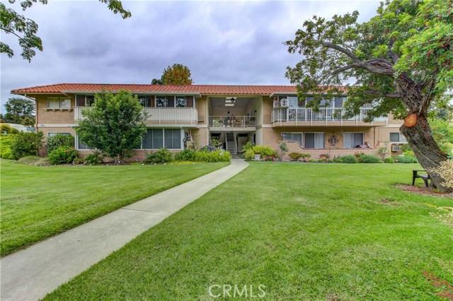 Photo of 952 Avenida Carmel #A, Laguna Woods, CA 92637