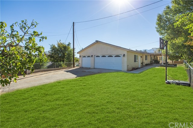 Property for sale at 19800 Grant Street, Corona,  CA 92881