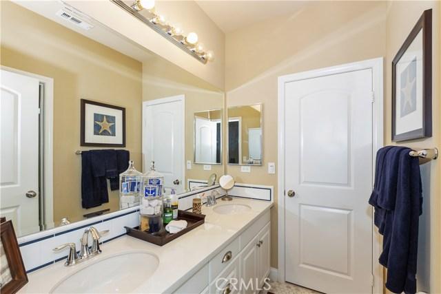 4866 Stoneglen Avenue Fontana, CA 92336 is listed for sale as MLS Listing CV18192363