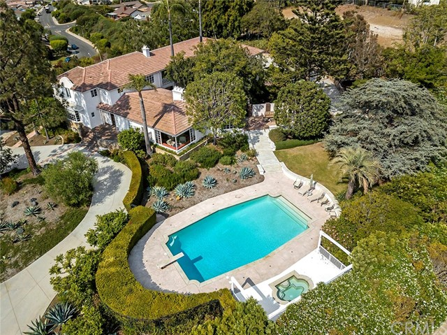 Photo of 233 Avenida La Cuesta, San Clemente, CA 92672
