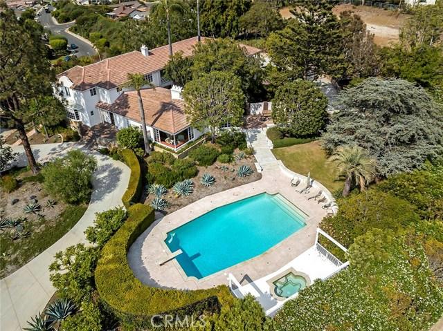 San Clemente                                                                      , CA - $4,395,000