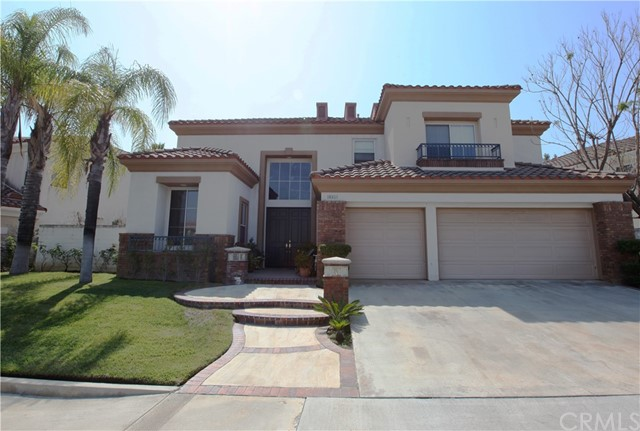 18938 Brittany Place, Rowland Heights, CA 91748