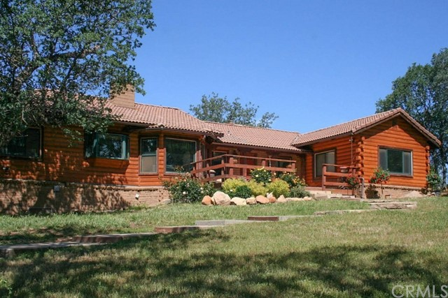 31434 Wyle Ranch Road, North Fork CA: http://media.crmls.org/medias/f1827b1b-d0a3-4116-83de-5fc5cd0fa6ef.jpg