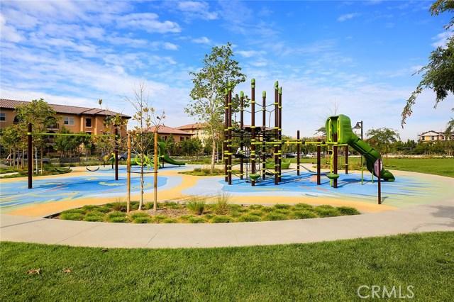 215 Excursion, Irvine, CA 92618 Photo 31